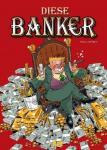 Diese Banker