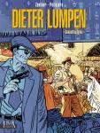 Dieter Lumpen (Gesamtausgabe)