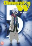 Dimension W Band 5