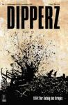 Dipperz