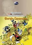 Disney: Die besten Geschichten von Giorgio Cavazzano