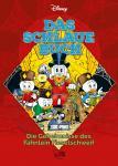 Disney: Das Schlaue Buch - Die Geheimnisse des Fähnlein Fieselschweif