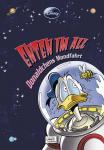 Disney Enthologien 12: Enten im All - Donaldchens Mondfahrt