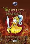 Disney Enthologien 16: Der Duck der Dinge - Sagenhaftes Entenhausen