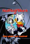 Disney Enthologien 22: NullNull Duck – Man quack nur zweimal