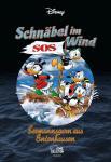 Disney Enthologien 31: Schnäbel im Wind – Seemannsgarn aus Entenhausen