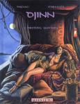 Djinn 2: Dreißig Glocken
