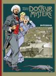 Docteur Mystere (Integral)