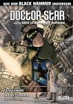Doctor Star & das Reich der verlorenen Hoffnung