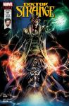 Doctor Strange 7: Duell der Meisterzauberer
