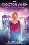 Doctor Who Der dreizehnte Doctor 1: Ein neuer Anfang!