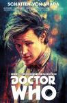Doctor Who Neue Abenteuer mit dem elften Doctor 5: Schatten von Shada