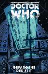 Doctor Who Gefangene der Zeit 2