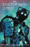Doctor Who Die Herrschaft der Cybermen