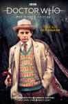 Doctor Who Der siebte Doctor: Tanz auf dem Vulkan