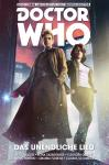 Doctor Who Neue Abenteuer mit dem zehnten Doctor 4: Das unendliche Lied