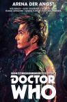 Doctor Who Neue Abenteuer mit dem zehnten Doctor 5: Arena der Angst