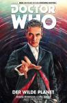 Doctor Who Neue Abenteuer mit dem zwölften Doctor 1: Der wilde Planet