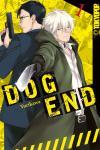 Dog End Band 1