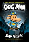 Dog Man Band 1