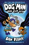 Dog Man 4: Dog Man und Cat Kid