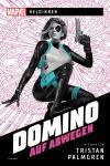 Domino auf Abwegen (Roman)
