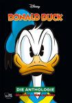 Disney: Anthologien Donald Duck - Die Anthologie