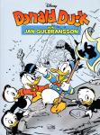 Disney: Donald Duck von Jan Gulbransson