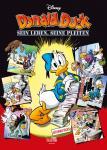 Disney: Donald Duck - Sein leben, seine Pleiten