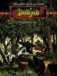Donjon -83: Der letzte Ritter