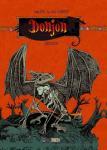 Donjon 103: Armageddon