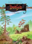 Donjon 111: Das Ende des Donjon