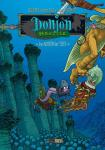Donjon Monster 2: Die Armeen der Tiefe