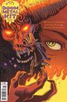 Doom Metal Kit 2