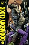 Doomsday Clock Band 3