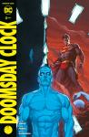 Doomsday Clock Band 4