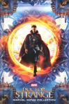 Doctor Strange (Marvel Movie Collection)