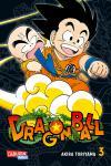 Dragon Ball Massiv Band 3