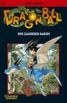 Dragon Ball 38: Der Zauberer Babidi