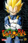 Dragon Ball Massiv Band 10
