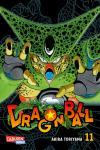 Dragon Ball Massiv Band 11