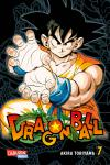 Dragon Ball Massiv Band 7