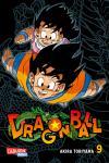 Dragon Ball Massiv Band 9