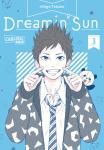 Dreamin' Sun Band 3