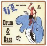 Drum & Bass (CD)
