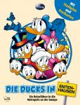 Disney: Die Ducks in Entenhausen