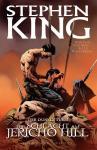 Der dunkle Turm (Graphic Novel) 5: Die Schlacht am Jericho Hill