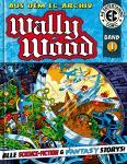 Aus dem EC-Archiv Wally Wood 1