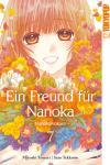 Ein Freund für Nanoka - Nanokanokare Band 7