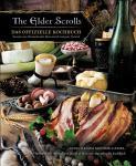 The Elder Scrolls: Das offizielle Kochbuch